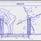 10 самых нелепых запатентованных изобретений
