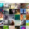 Wallpapers[ru]. Обновление самого мудрого сайта авторских обоев