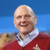 Букмекеры предполагают, кто станет новым гендиректором Microsoft