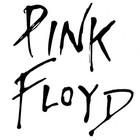 Pink Floyd - нет, это совсем не розовый