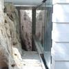 Наскальная архитектура Израиля