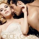 Dolce&Gabbana Cosmetics