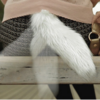 В Японии создадут электронные хвосты для людей