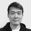 Цитата дня: CEO Fitbit о ненужности умных часов