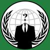 ФБР объявило о победе над движением Anonymous