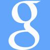 Google приобрела Boston Dynamics