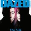 Обложки: 20 знаменитостей в объективе Ранкина для Dazed & Confused