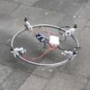 Голландец представил DIY-набор для создания беспилотника