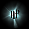 «Гарри Поттер» получит спин-офф по сценарию самой Роулинг