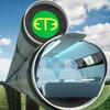 Эксперты предположили, как будет выглядеть транспорт будущего