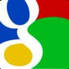 Google рассказали о глобальном обновлении алгоритма поиска