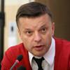 Леонид Парфенов получил первую премию имени Владислава Листьева