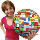 50 самых распространенных языков в мире
