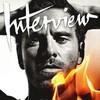 Обложки: Interview и Vanity Fair