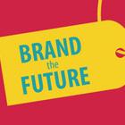 Brand The Future – конкурс для студентов Петербурга