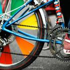 Scraper Bike Trend