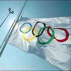 Олимпийские игры как показатель