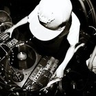 DJ Rafik (Lordz of Fitness - Germany)