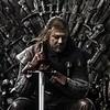 Первый взгляд: «Игра престолов»