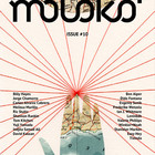 Moloko (issue#10)