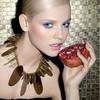 Превью: Весенние бьюти-кампании YSL, Estee Lauder и Givenchy