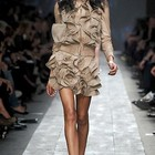 Платья 2010: все актуальные тренды сезона