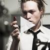 Трейлер дня: «Антивирусный» Брендона Кроненберга