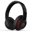 Beats Electronics выпустят новые наушники в августе