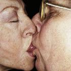 Целовашные фотографии Джона Ранкина