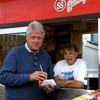 Как вкусно и сытно поесть в дорогом Рейкьявике, потратив менее 10 евро