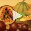 Клип дня: Bonde do Role во фруктовом раю