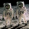 Аполлон. Почему мы так и не вернулись на Луну?