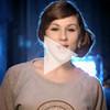 Клип дня: Katy B