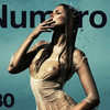 Обложки: Asos, Numero и Vanity Fair