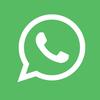 В Сеть попали скриншоты новых функций WhatsApp