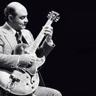 Joe Pass - Jazz Guitar Genius