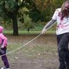 Как полюбить зомби