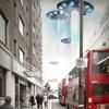 Реклама Pepsi напугала британцев атакой НЛО