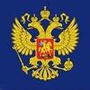 Роскомнадзор подтвердил блокировку украинских сообществ в сети «ВКонтакте»
