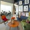 Офис Airbnb