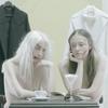 Bevza и Litkovskaya сняли совместное видео