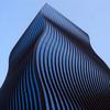 GT Tower East: новый небоскрёб в Сеуле
