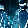 Daft Punk развеяли слухи о себе