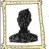 Онлайн-сервис позволяет незнакомцам обмениваться портретами