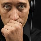 DJs глазами Крейна ван Нордвейка