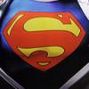 Зак Снайдер - «Супермен»