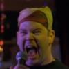 Вечеринка 90-х в новом клипе Free Energy