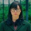 College Humor представили трейлер фильма «Дарья»