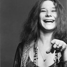 Happy b'day, Janis