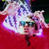 Muse представили эпатажный клип Panic Station